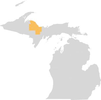 Marquette Co