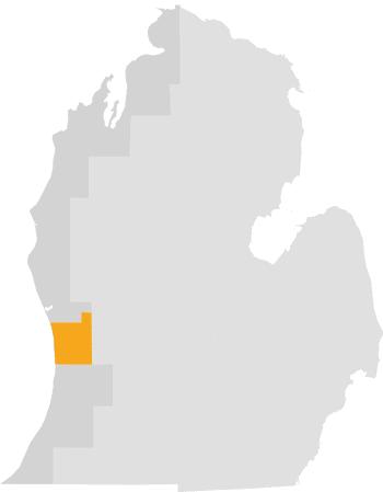 Ottawa Co