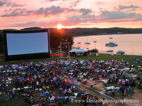 TC Film Fest