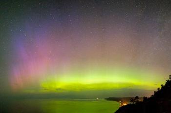 aurora borealis3