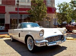 classic car2