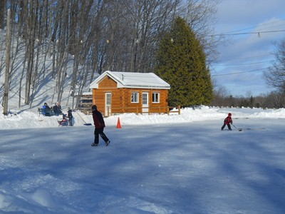 Winter Activities for Kids and Families