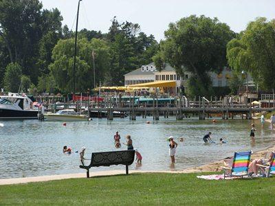 Visit Harbor Springs Michigan Visit Harbor Springs In