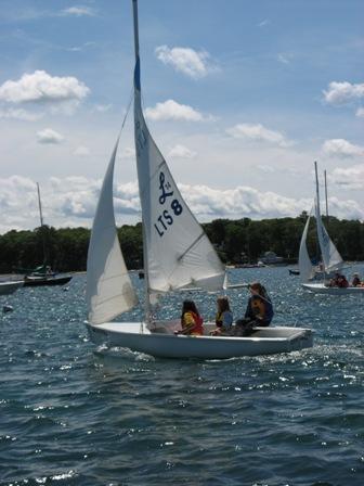 nm_sailing