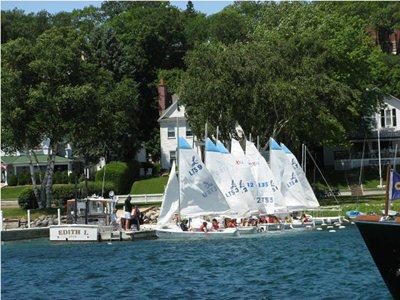 its_sailing