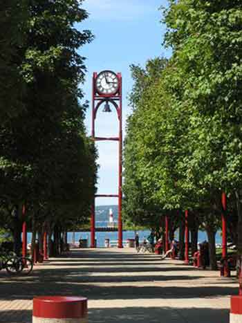 Visit Petoskey Michigan Petoskey Michigan S Marina