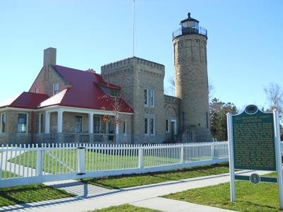 mackinac_point_2