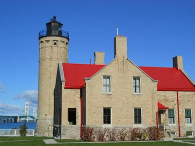 lighthouses_galore_1