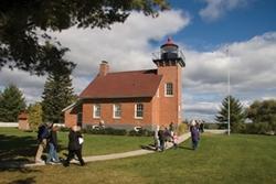 LT_Lighthouse
