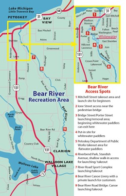 bear_river_rec_area_2