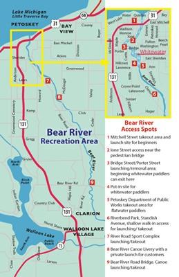 bear_river_rec_area_2