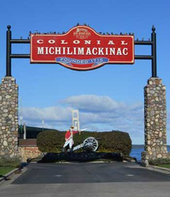 michimac