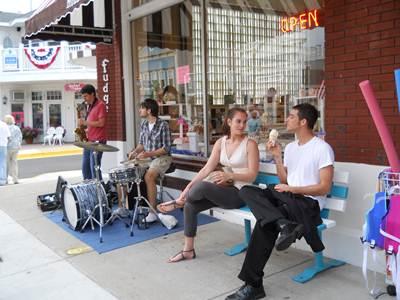 street_musique