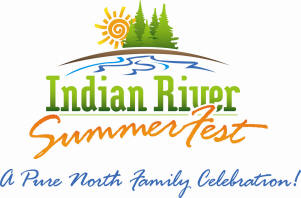 indian_river_summerfest_1