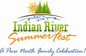indian_river_summerfest_1