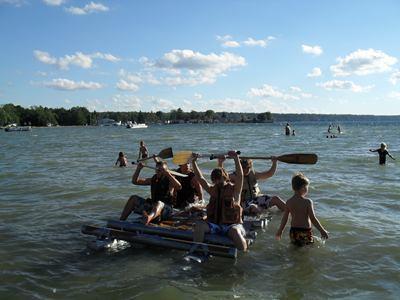 indian_river_summerfest_4