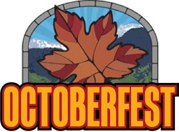 Ludington's Oktoberfest