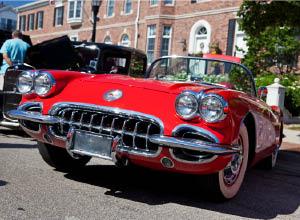 classic car1
