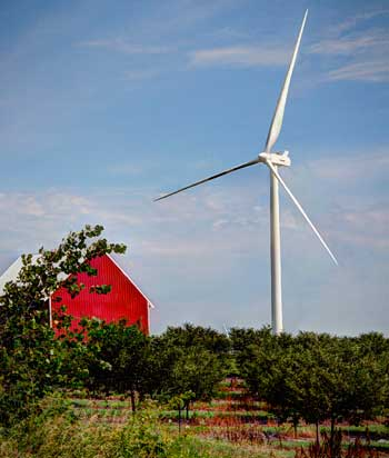 turbine1