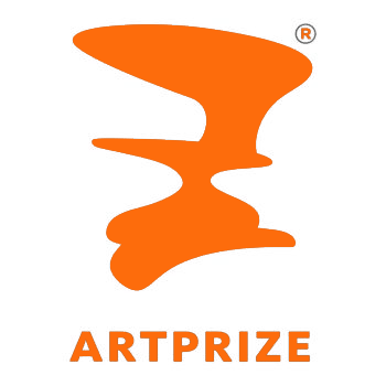 Downtown Grand Rapids Plays Host To Perhaps The World S Largest Art Compeion Artprize It Took Place In 2018 From September 19 October 7