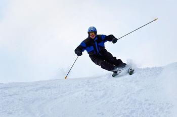 snowski