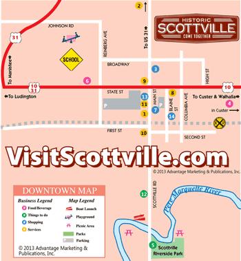 Scottville