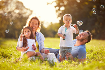 Visit Pentwater Family Friendly Events Along The West