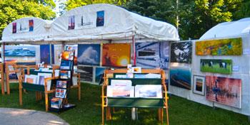 WS Art Fair 3
