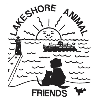 Lakeshore Animal Friends