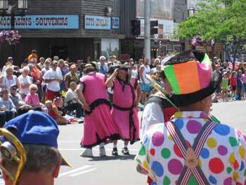 clownband1