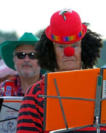 clownband2