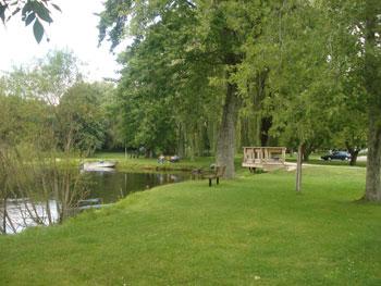 Riverside Park 1
