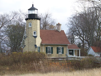 White River Light Station