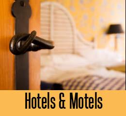 Hotel/Motel