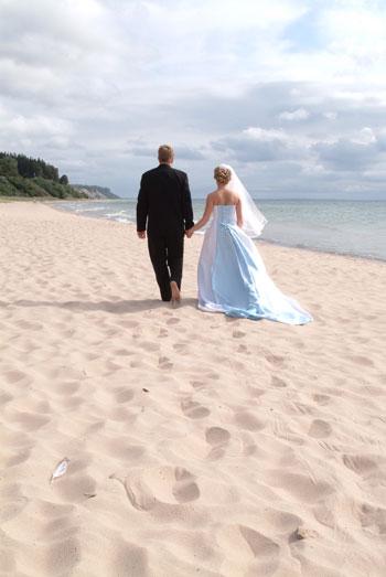 Pener Michigan Beach The Best Beaches In World