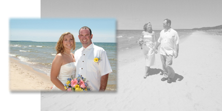 beach wed1