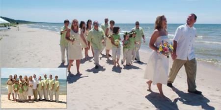 beach wed2