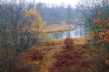 pm river 1