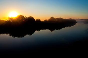 pm river 4