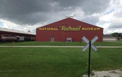 Railroad pic 2