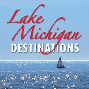 www.lakemichigancircletour.com