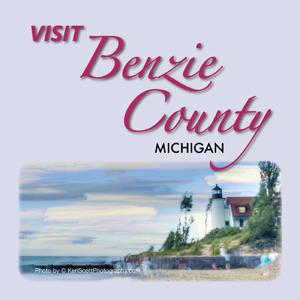 Visit Benzie County Michigan Camping