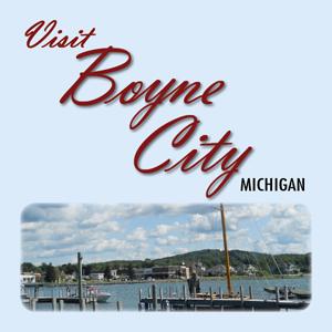 Boyne city coupons