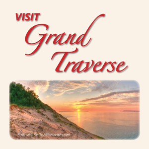 grand traverse county singles Looking to rent or buy a property in grand traverse county michigan find thousands of real estate / mls listings and rental properties at mlivecom.