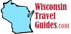 Wisconsin Travel Guides